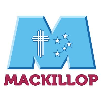 MACKILLOP_sm