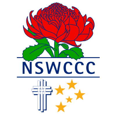NSWCCC_sm