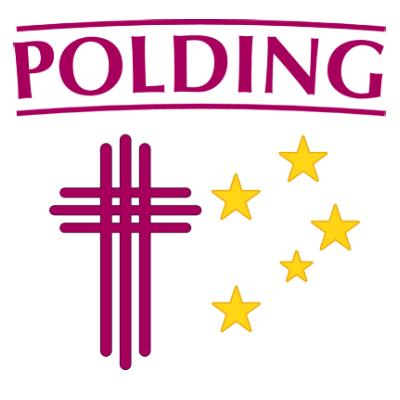 POLDING_sm